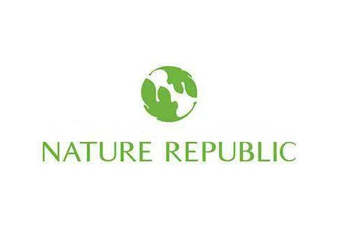 Nature Republib